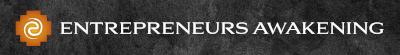 Entrepreneur's Awakening